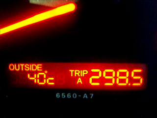 20060807