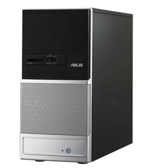 20100111