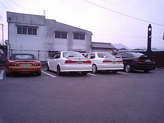 20100111_5